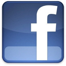 See what's happening on Facebook